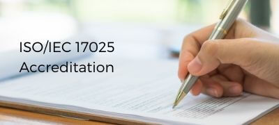 ISO_IEC 17025 Accreditation